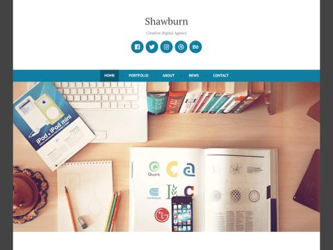 shawburn-featured-image